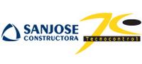 San Jose Constructora